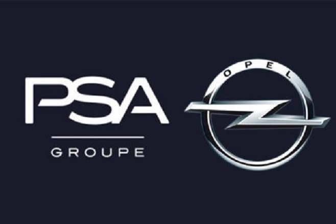 Η επόμενη μέρα της συνεργασίας Opel και PSA σε Ελλάδα και Ευρώπη