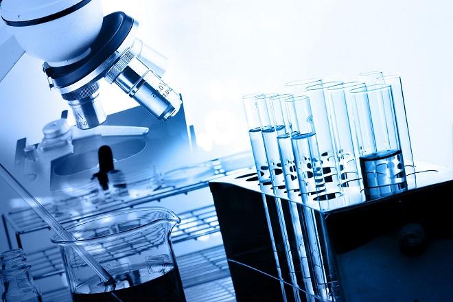Χαμηλές παραμένουν οι επενδύσεις σε R&D στη χώρα παρά την ετήσια αύξηση