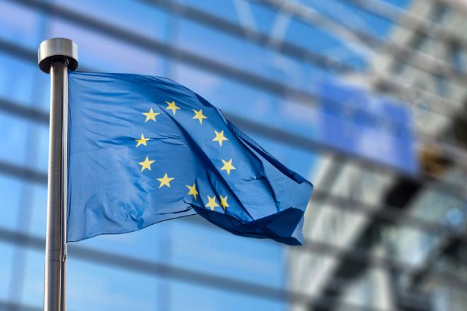 ESM: Οριστικό «ναι» για την εκταμίευση των 8,5 δισ. ευρώ