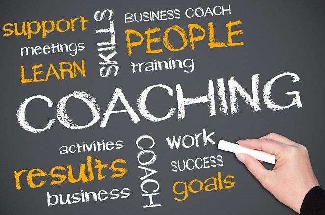 Άνοιξαν οι αιτήσεις συμμετοχής για το Praksis Business Coaching Center