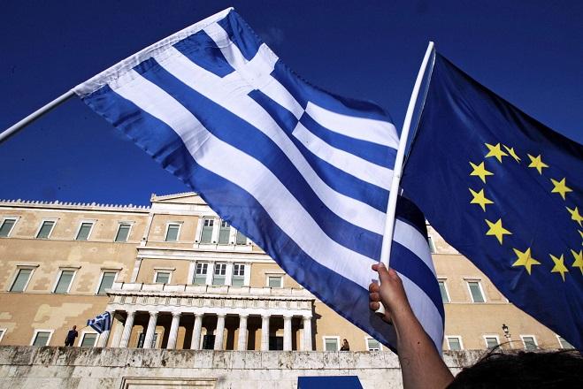 Συνεδριάζει ο ESM – Σήμερα «κληρώνει» για την εκταμίευση της δόσης των 7,7 δισ. ευρώ