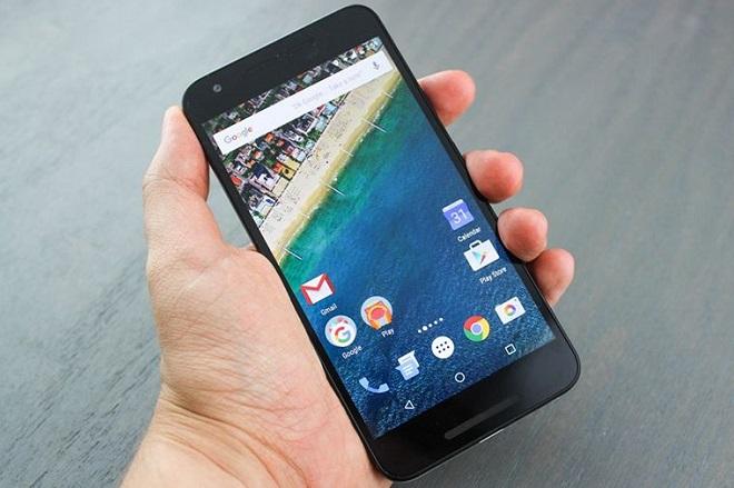 Ο λόγος που οι παγκόσμιες πωλήσεις smartphone θα πέσουν για πρώτη φορά στην ιστορία τους