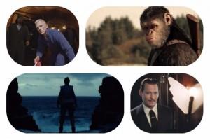 movies2017