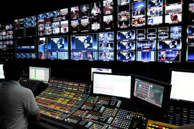 Λήγει σήμερα η προθεσμία υποβολής αιτήσεων για τις τηλεοπτικές άδειες