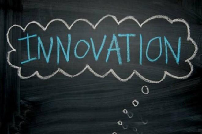 Είναι η εταιρεία σας καινοτόμος; Αυτά τα πέντε χαρακτηριστικά κάνουν τη διαφορά
