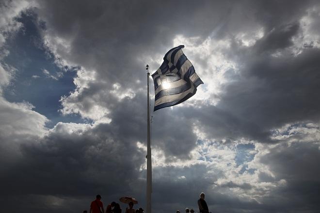 Πρωταθλήτρια στην αύξηση φόρων η Ελλάδα το 2016