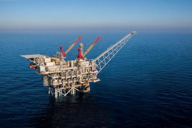 «Πέφτουν» οι υπογραφές σήμερα με Total, ExxonMobil και ΕΛΠΕ για έρευνες στην Κρήτη