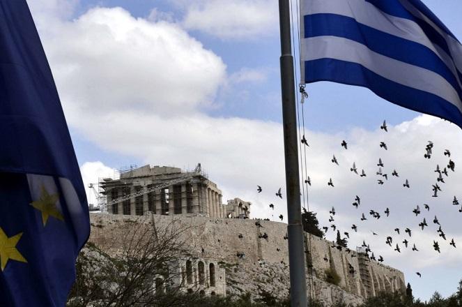 «Οι δημοκρατίες δεν απειλούν, ούτε απειλούνται» απαντά το ΥΠΕΞ στην Τουρκία