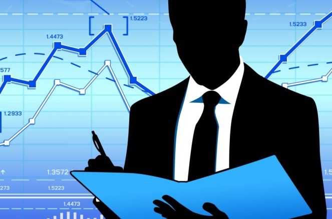 EOS Capital Partners: Προσεχώς επενδύσεις 100-120 εκατ. ευρώ σε μικρομεσαίες επιχειρήσεις