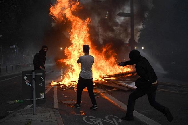 protester-hamburg