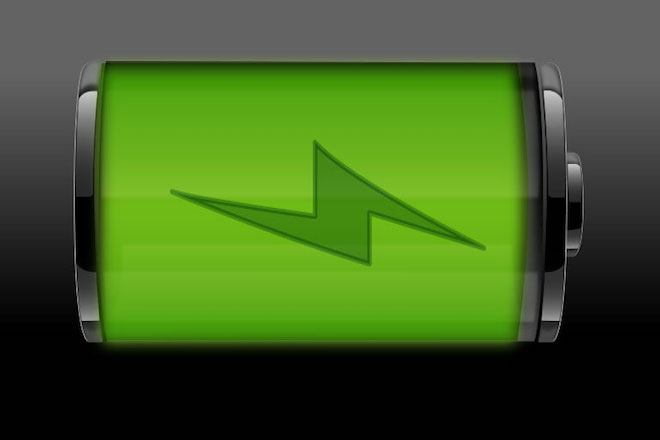 Γιατί τα τηλέφωνα μας είναι τόσο καλά αλλά οι μπαταρίες τους όχι;
