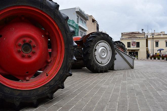 Φορολογικές δηλώσεις: Προς νέα παράταση μετά το αλαλούμ με τα αγροτικά εισοδήματα