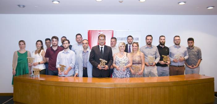 Startupper_Awards_2017