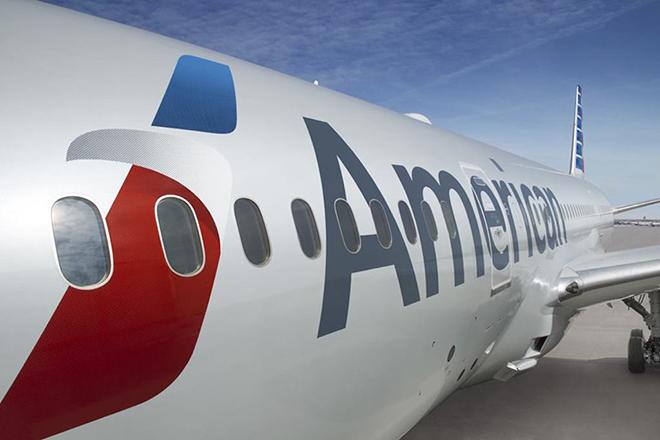 Κυβερνήτης αεροσκάφους κερνά πίτσα τους ταλαιπωρημένους επιβάτες