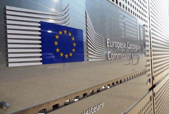 Κομισιόν: Ενιαία η θέση της Ευρωπαϊκής Ένωσης για το Brexit