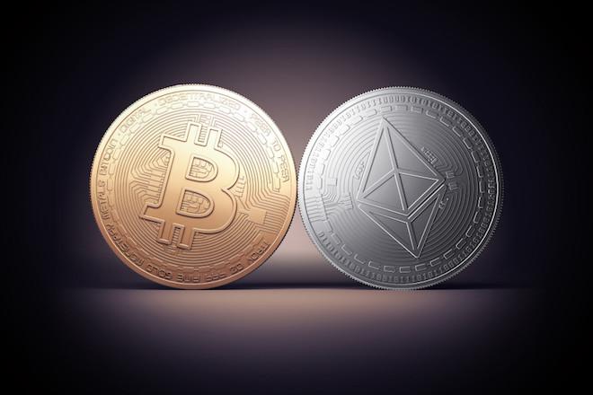 Είναι το Bitcoin και το Ethereum απλά φούσκες;