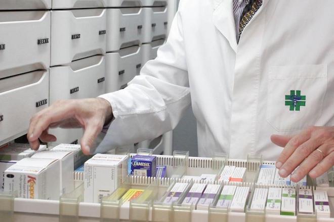 Με διακοπή της σύμβασης για τα αναλώσιμα απειλούν οι φαρμακοποιοί της Αθήνας