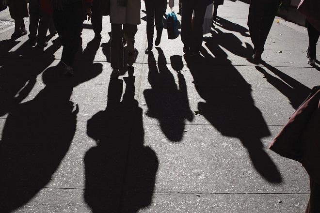 Στο 20,8% η ανεργία τον Φεβρουάριο – Στους 978.072 οι άνεργοι