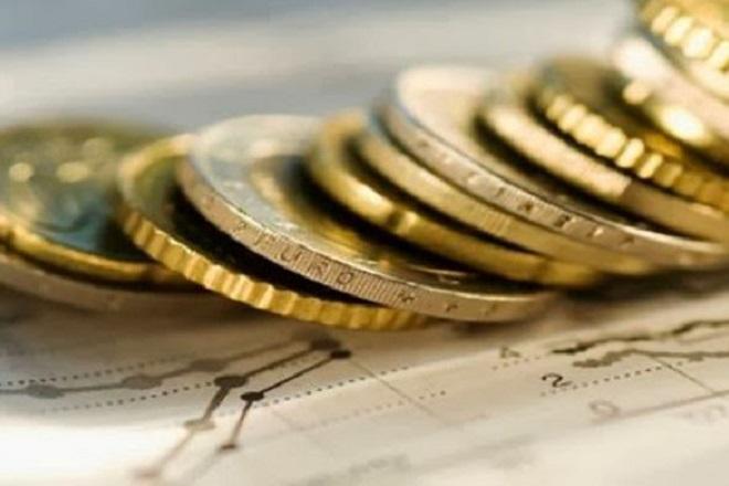 Ποιες ήταν οι επιδόσεις των επενδύσεων στην Ελλάδα τη χρονιά που πέρασε