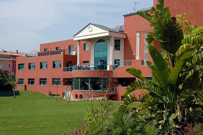 Το πανεπιστήμιο που δίνει το «διαβατήριο» στον κλάδο του Τουρισμού