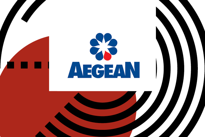 aegean new