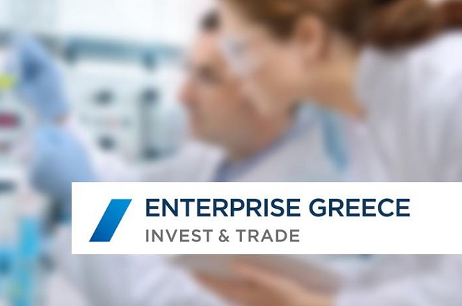 Enterprise Greece: Έως τις 30 Νοεμβρίου οι αιτήσεις για το νέο πρόγραμμα υποστήριξης εξωστρέφειας επιχειρήσεων τεχνολογίας