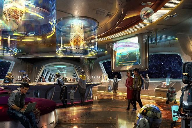 star-wars-hotel2