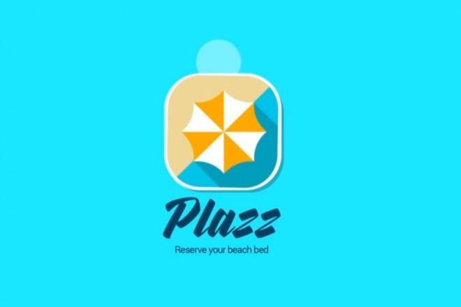 plazz1