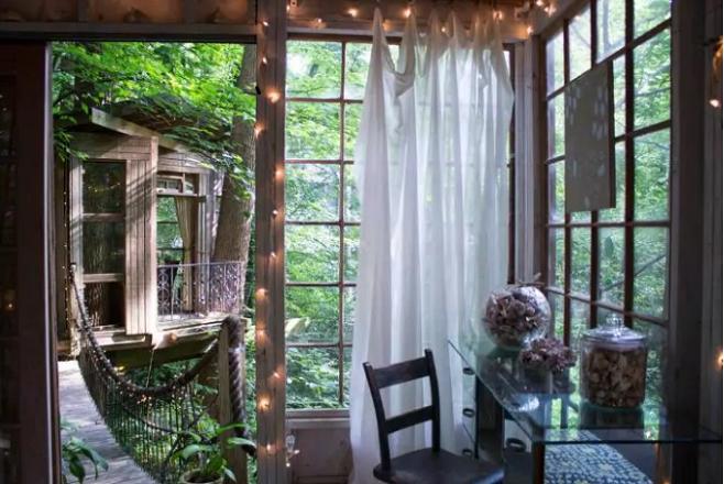 airbnb-atlanta-treehouse2