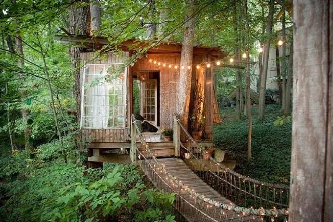 airbnb-atlanta-treehouse4