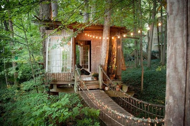 airbnb-atlanta-treehouse4