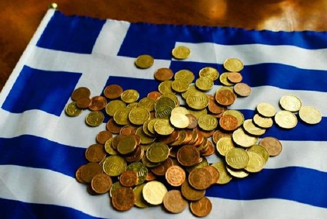 FT: Η ανάκαμψη της ελληνικής οικονομίας συνεχίζεται
