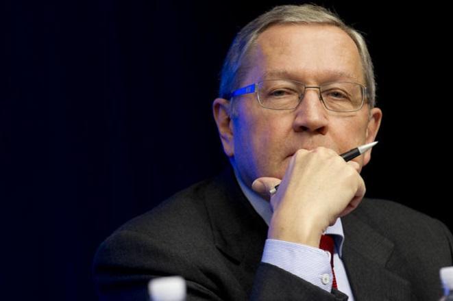 Ρέγκλινγκ: «Πάγος» στα μέτρα για το χρέος, εάν δεν τηρηθούν τα συμφωνηθέντα