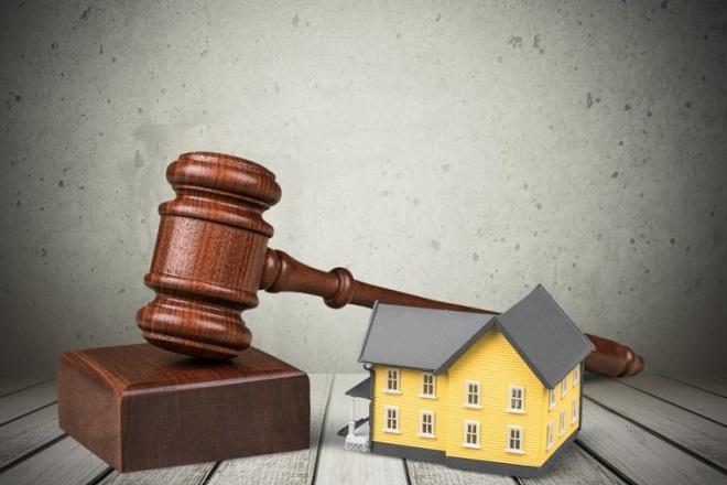 Σημείο τριβής με τους θεσμούς το ποσό για την προστασία της πρώτης κατοικίας
