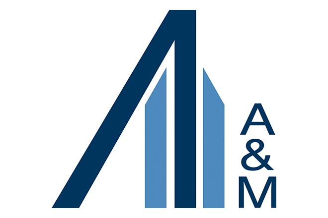 Η Alvarez & Marsal μπαίνει στην Ελλάδα με στόχο τη διαχείριση κόκκινων δανείων