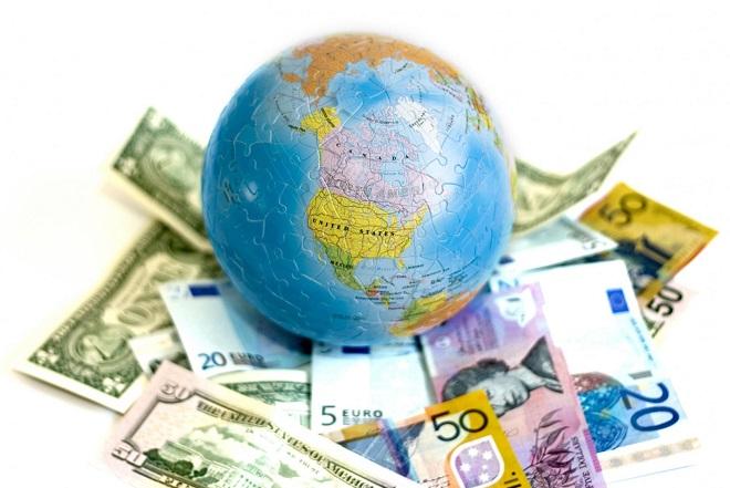 Αυτές είναι οι πιο παραγωγικές οικονομίες του πλανήτη