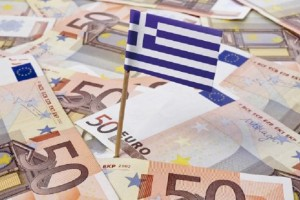 greece-money