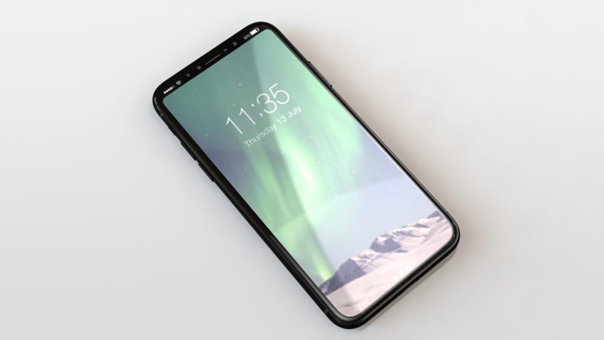 iphone89