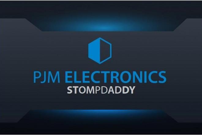 pjmstompdaddy_logo StompDaddy