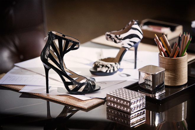 jimmy-choo-hm-shoes