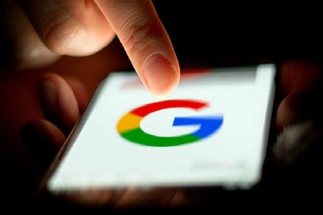 Το τελευταίο απόκτημα της Google μπορεί να μετατρέψει την οθόνη του smartphone σας σε ηχείο