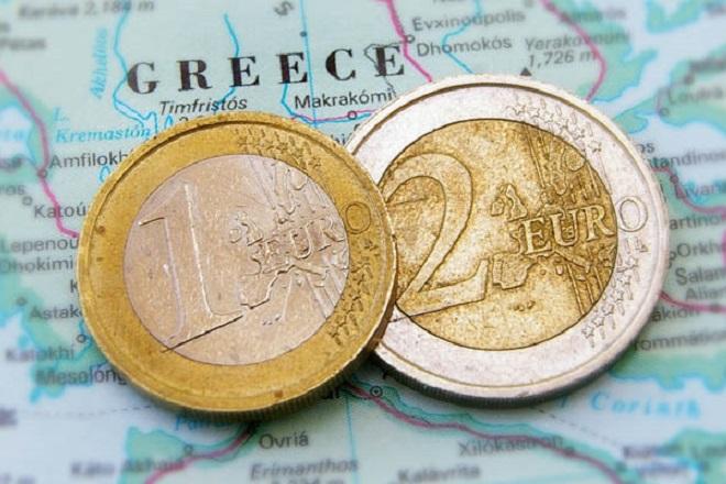 Βρετανικό hedge fund ποντάρει σε ακόμη μεγαλύτερη μείωση των αποδόσεων στα ελληνικά ομόλογα