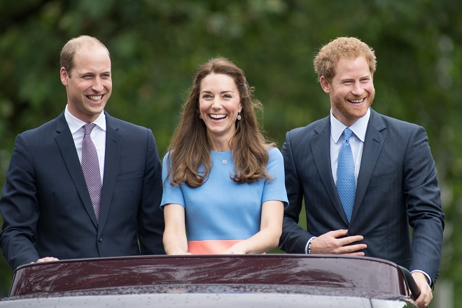 prince-harry-kate-middleton-prince-william