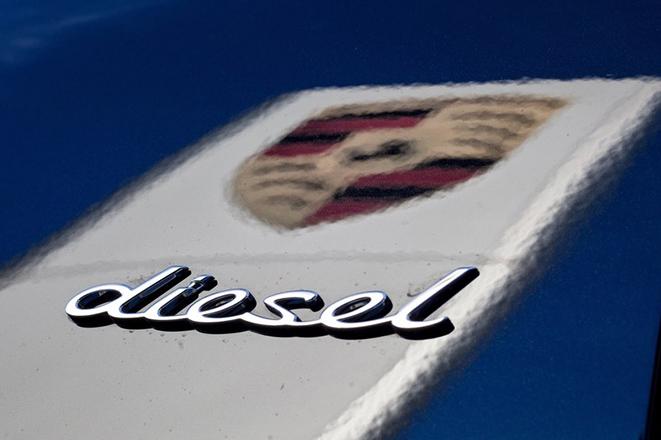 Υπό κράτηση τέθηκε στέλεχος της Porsche στη Γερμανία για το σκάνδαλο «Dieselgate»