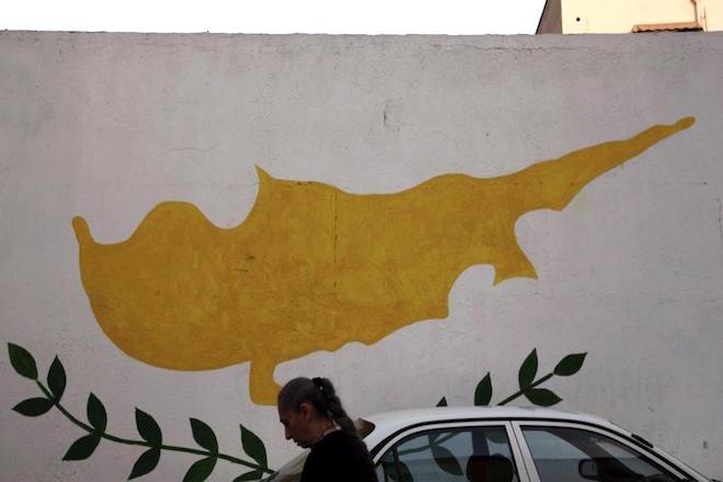 Οι ΗΠΑ είναι έτοιμες να άρουν το εμπάργκο όπλων στην Κύπρο