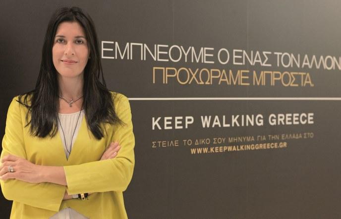 H Diageo δεν σταματάει να επενδύει στην Ελλάδα