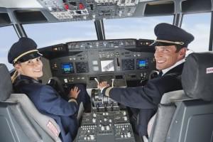 pilots66