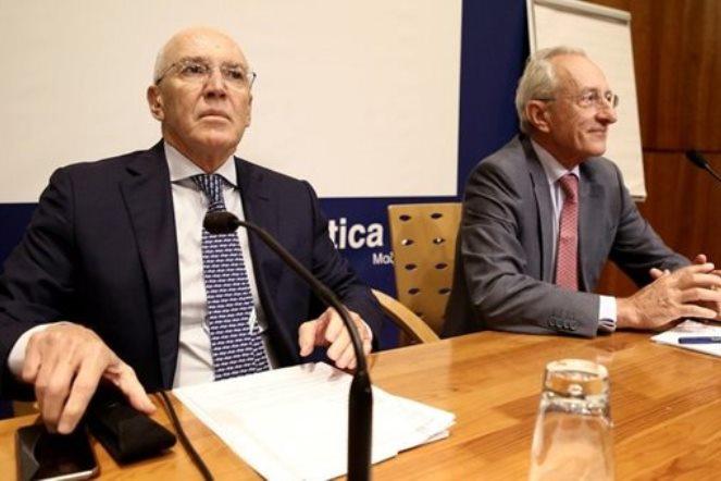 Ρουμελιώτης (Attica Bank): Αναμένει ενίσχυση του θετικού επιχειρηματικού κλίματος