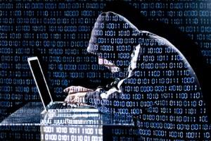 1.Hacker