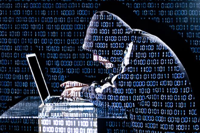 «Κόλπο-γκρόσο» για χάκερς που έκλεψαν τα στοιχεία πέντε εκατομμυρίων πιστωτικών καρτών